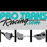 Pro Trans Racing