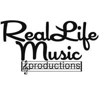 Real Life Music Productions, LLC