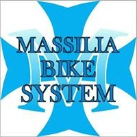 Massilia Bike System le Shop