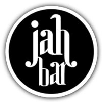 Jah Bar Dee Why