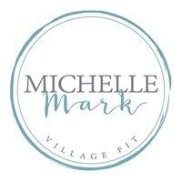Michelle Mark-  Holistic Movement