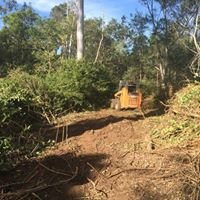 All Terrain Fencing and Property Maintenance