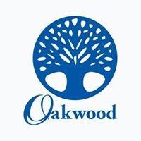 Oakwood Health Campus