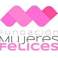 Fundación Mujeres Felices