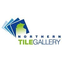 Northern Tile Gallery