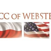 PACC of Webster