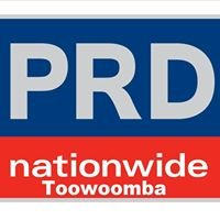 PRDnationwide Real Estate Toowoomba
