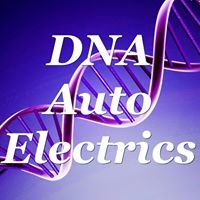 DNA Auto Electrics