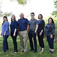 Ron Herrmann - American Family Insurance Agent -  Chanhassen, MN
