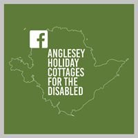 Anglesey Holiday Cottages For The Disabled