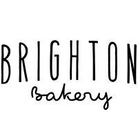 Brighton Bakery