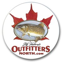 OutfittersNorth