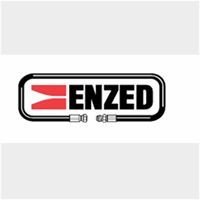 Enzed Wollongong