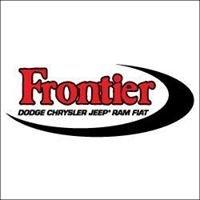 Frontier Dodge