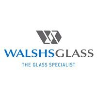 Walshs Glass