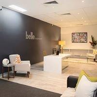 Belle Property Mona Vale & Terrey Hills
