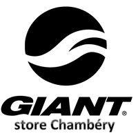 Giant Chambéry