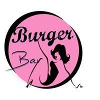 Bab Burger Bar