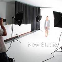 Studio Photo et Video (Côte-Basque et Landes)