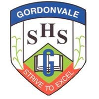 Gordonvale State High School