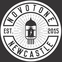 Novotone