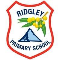 Ridgley Primary School