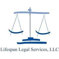 Lifespan Legal Services. LLC