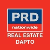PRDnationwide Real Estate - Dapto
