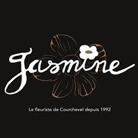 Jasmine Fleurs Courchevel