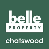 Belle Property Chatswood