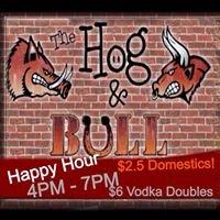 Hog N Bull