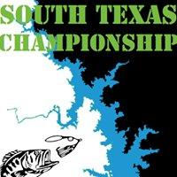 South Texas Championship