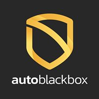 Auto BlackBox Pty Ltd