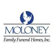 Moloney Funeral Homes