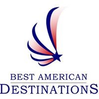 Best American Destinations