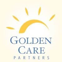 Golden Care Partners, LLC