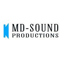 MD-SOUND