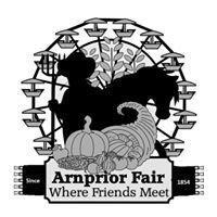 Arnprior Fair