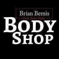 Brian Bemis Body Shop