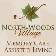 North Woods Village at Edison Lakes