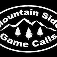 Mountain Side Game Calls
