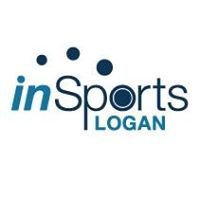 Insports Health & Fitness
