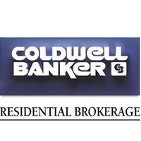 Coldwell Banker Residential Brokerage - Sturbridge
