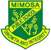 Mimosa Public School