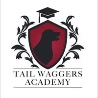 Tail Waggers Academy