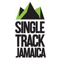 Singletrack Jamaica