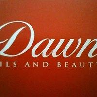 Dawn Nails & Beauty