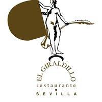 Restaurante El Giraldillo - Sevilla