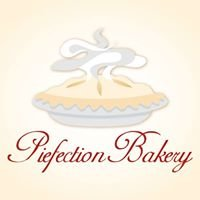 Piefection Bakery