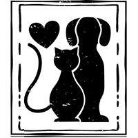 Veterinary Concierge Care
